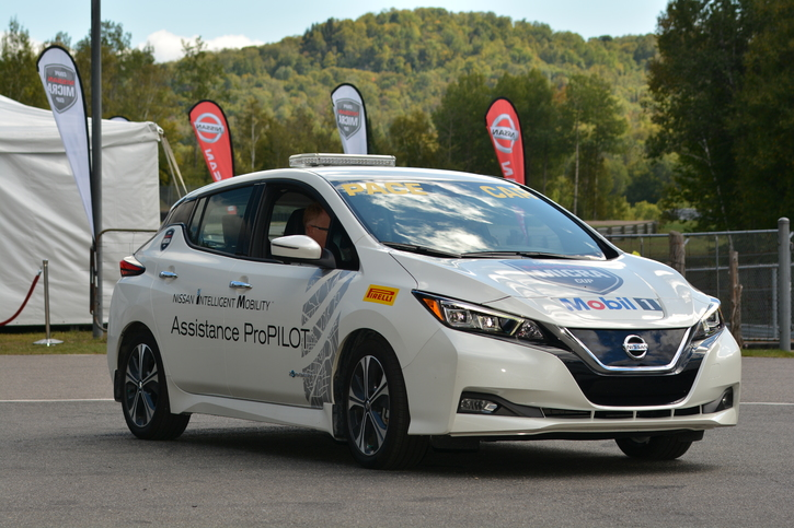 Coupe Nissan Micra Cup en photos, 21-23 SEPTEMBRE | CIRCUIT MONT-TREMBLANT, QC - 33-180924145637