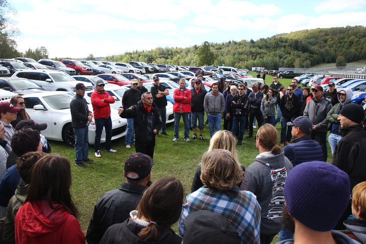 Coupe Nissan Micra Cup en photos, 21-23 SEPTEMBRE | CIRCUIT MONT-TREMBLANT, QC - 33-180924150258