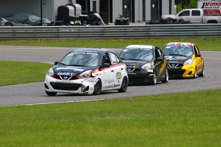 Coupe Nissan Micra Cup en photos, 1-2 JUIN | Calabogie Motorsport Park, ON - 35-190604021701